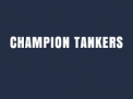 Champion Tankers