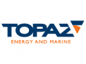Topaz Energy and Marine Corporate