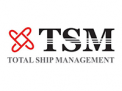 TSM (Total Ship Management)