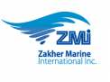 Zakher Marine International Inc. (ZMI)