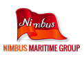 Nimbus Marine Services Pte. Ltd
