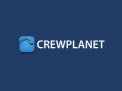 Crewplanet crewing agency
