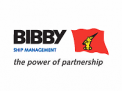 Bibby Ship Management Ltd (Head office)