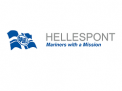 Hellespont Group Ltd