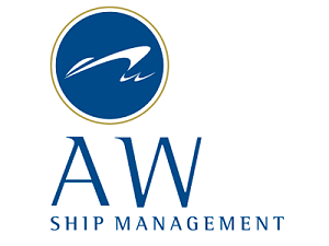 крюинг AW Ship Management Ltd, Лондон