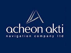 крюинг Acheon Akti Navigation Co Ltd, Лимасол