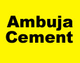 крюинг Ambuja Cements Ltd, Мумбай