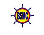 крюинг Bouvet Shipping Management Corporation (BSMC), Макати