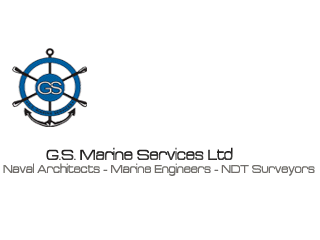 крюинг G.S. Marine Services Ltd, Лимасол