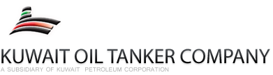 Крюинговая компания Kuwait Oil Tanker Co. S.A.K.