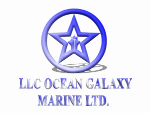 крюинг Ocean Galaxy Marine Ltd., Одесса
