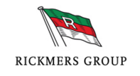 крюинг Rickmers Shipping (Shanghai) Co. Ltd, Шанхай