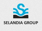 Крюинговая компания Selandia Ship Management Pvt. Ltd.