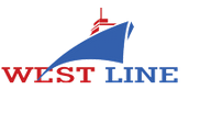 Крюинговая компания West Line Ship Management Pvt Ltd