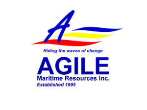 крюинг Agile Maritime Resources Inc., Макати