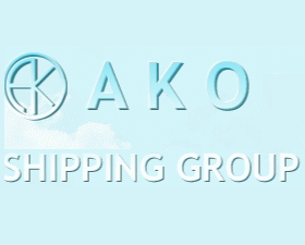 крюинг AKO Shipping Group, Стамбул
