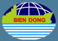 крюинг BIEN DONG SHIPPING CORPORATION, Хо Ши Мин