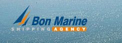 крюинг Bon Marine Shipping Agency Ltd, Варна
