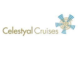 крюинг Celestyal Cruises (ex.Louis Cruise Lines), Строволос