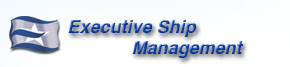 крюинг Executive Ship Management Pte Ltd, Сингапур