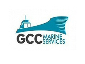 Крюинговая компания GCC (German Crew Center) Marine Services LLC