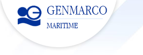 Крюинговая компания GENMARCO MARITIME SERVICES PVT. LTD