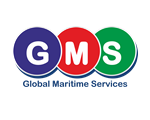 Крюинговая компания Global Maritime Services Ltd