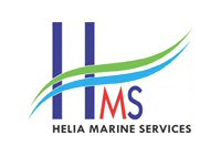 Крюинговая компания HELIA MARINE SERVICES PVT. LTD.