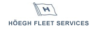 крюинг Höegh Fleet Services Phils., Inc., Макати