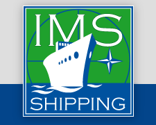 крюинг IMS Shipping NV (HQ), Антверпен