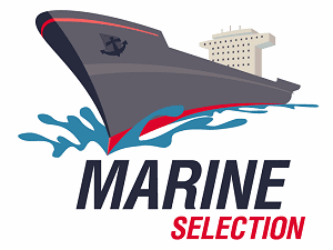 Крюинговая компания Marine Selection Ltd
