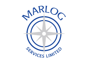 Крюинговая компания Marlog Services Limited