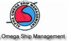 крюинг Alpha Omega Ship Management, Мумбай