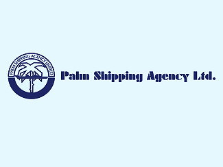 Крюинговая компания Palm Shipping Agency Ltd