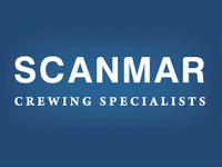 крюинг SCANMAR MARITIME SERVICES, INC., Макати