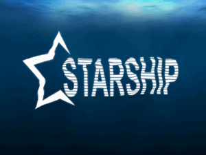 Крюинговая компания STARSHIP MARITIME SERVICES PVT. LTD