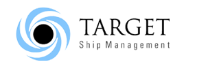 Крюинговая компания TARGET SHIP MANAGEMENT PVT. LTD