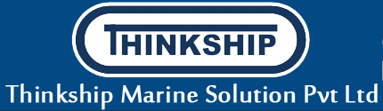 Крюинговая компания Thinkship Marine Solutions Pvt. Ltd