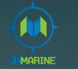 Крюинговая компания UN MARINE SERVICES PVT. LTD