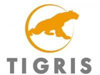 крюинг Tigris Group, Kiev