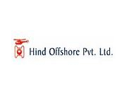 крюинг Hind Offshore Private Limited, Мумбай