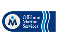 крюинг Offshore Marine Services Pty Ltd, West Perth