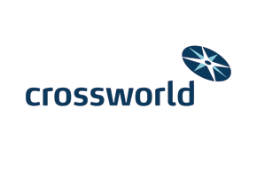 Крюинговая компания Crossworld Marine Services Inc.