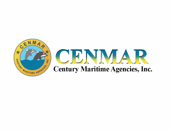 крюинг Century Maritime Agencies, Inc., Манила