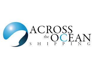 крюинг Across The Ocean Shipping Pty Ltd, Мельбурн