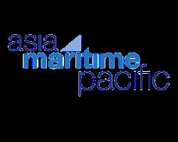Asia Maritime Pacific (Hong Kong) Ltd › Hong Kong › China