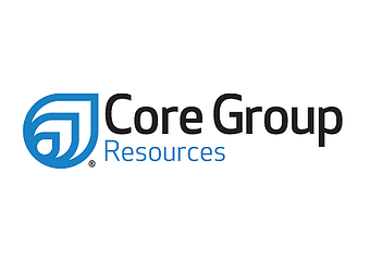 крюинг Core Group Resources, Кейти