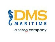 крюинг DMS MARITIME PTY LTD, Сидней