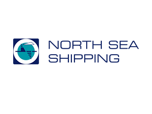 крюинг North Sea Shipping, Bakkasund