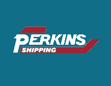крюинг Perkins Shipping Pvt Ltd, Дарвин